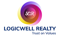 Logicwell Realty